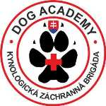 dog_academy_logo6
