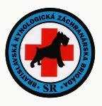 logo_BZKB