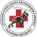 logo_LKZB